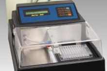 Máy rửa khay vi thể Stat Fax 2600