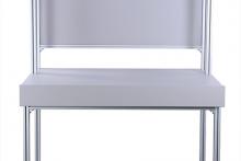 Tủ So Màu Tilo CC120