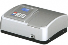 Máy đo quang phổ UV-VIS Spectro-UV16