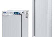 Tủ đông phòng thí nghiệm HF2 Series – Esco