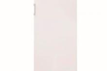 Tủ lạnh âm sâu Biobase BDF-25V220, BDF-25V270, BDF-25V350, BDF-25V450