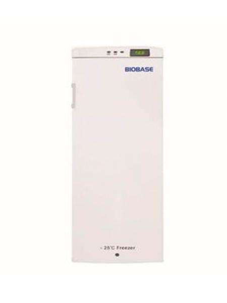 Tủ lạnh âm sâu Biobase BDF-V