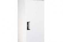 Tủ Lạnh Sâu Evermed LDF532