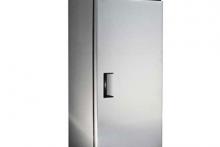 Tủ Lạnh Sâu Evermed LDF625