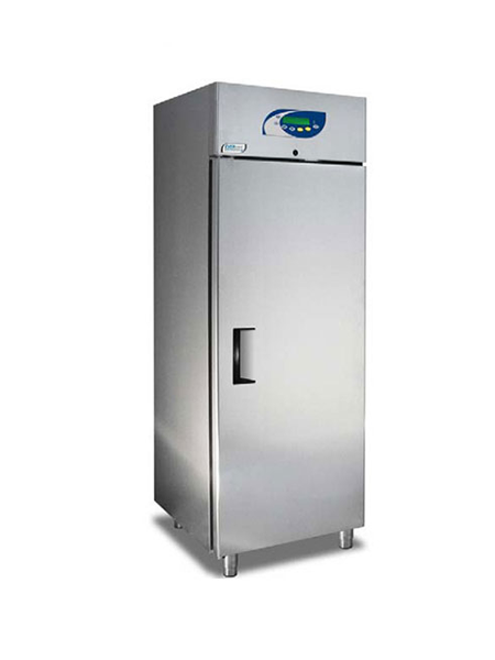 Tủ Lạnh Sâu Evermed LDF440