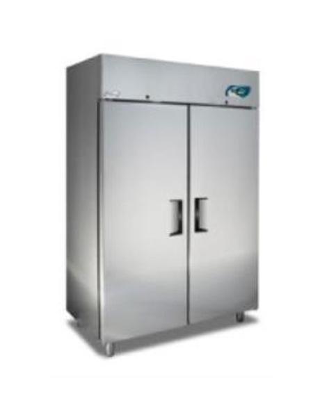 Tủ Lạnh Sâu Evermed LDF1160