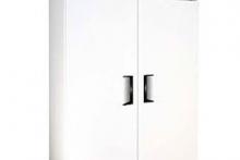 Tủ Lạnh Sâu Evermed LDF925