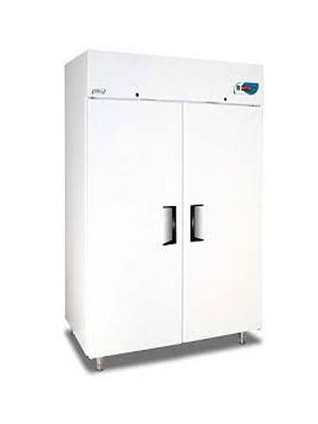 Tủ Lạnh Sâu Evermed LDF530
