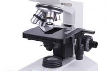 Kính hiển vi 3 mắt XSP-15B