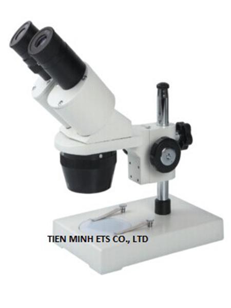 Kính hiển vi soi nổi | Model: XTX-2A