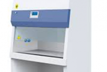 Tủ an toàn sinh học cấp II loại B2