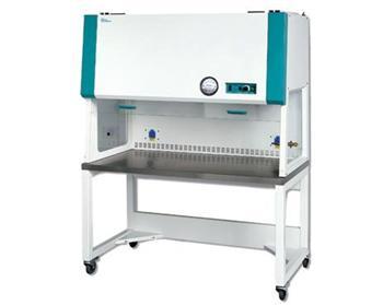 Tủ cấy vi sinh CLEAN BENCHES | Model: BC-11E