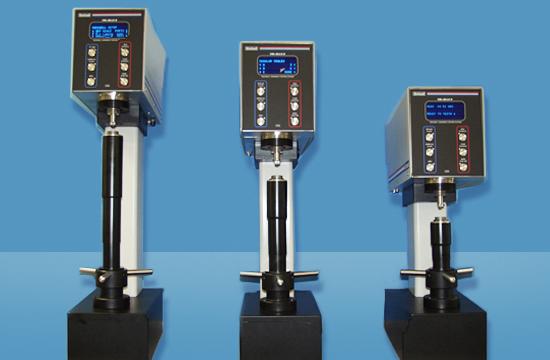 Thiết bị đo độ cứng Tru-Blue II   Xuất xứ: United