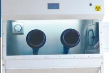 Tủ An Toàn Sinh Học Cấp III Biobase