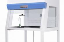 Tủ hút khí độc Biobase – FH1200(X)
