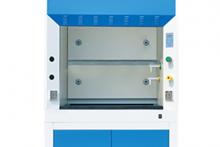 Tủ hút khí độc Biobase – FH1200(A)