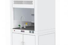 Tủ hút khí độc Biobase – FH1500