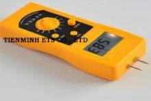 máy đo độ ẩm thịt cá