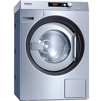 Máy giặt thí nghiệm – PW6055