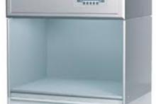 Tủ so màu CAC60-4 Verivide