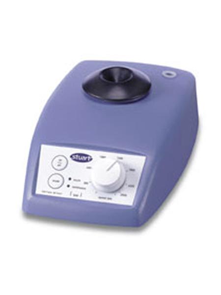 Máy lắc Vortex – điều khiển tốc độ lắc SA8