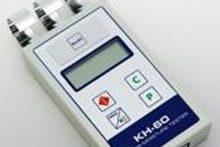Máy đo độ ẩm giấy KH-60
