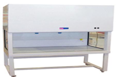 TỦ CẤY VI SINH 1.3M BBS-V1300