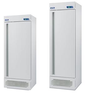 Tủ đông phòng thí nghiệm HF3 Series – Esco