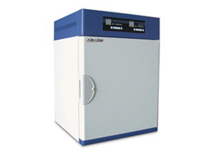 Tủ Ấm CO2 Labtech LCO-165AI
