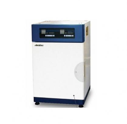 Tủ Ấm CO2 Labtech LCO-065AI