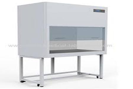 Tủ cấy vi sinh dạng đứng BBS-V800