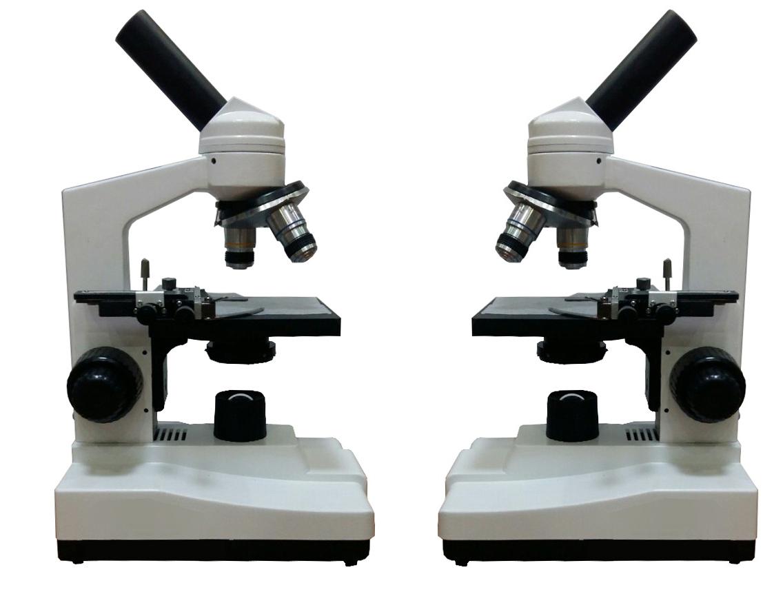 Kính hiển vi học sinh | Model: XSP-35