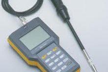 máy đo độ ẩm cỏ khô