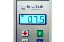 máy đo độ ẩm giấy mc-60