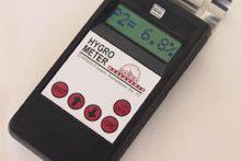 máy đo độ ẩm gỗ amp