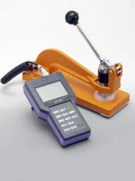 Máy đo độ ẩm giấy HK-300 KETT