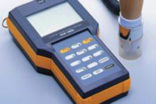 máy đo độ ẩm sơ dừa