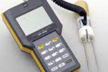 máy đo độ ẩm sợi đay