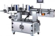 máy dán nhẵn tự động 3 chiều