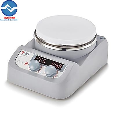 Máy khuấy từ gia nhiệt MS-H280-Pro hãng D-Lab