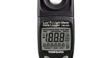 TM-203