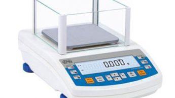 Cân kỹ thuật 3 số lẻ PS1000