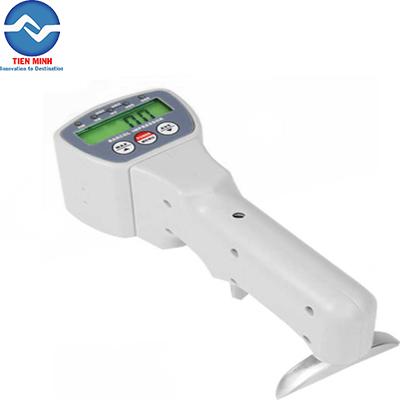 Máy đo độ cứng nhôm Hba-1+ Amittari
