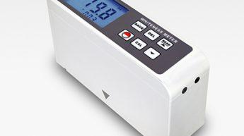Máy đo độ trắng vật liệu AWM216