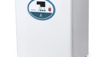 Tủ ấm SH-CH-150G