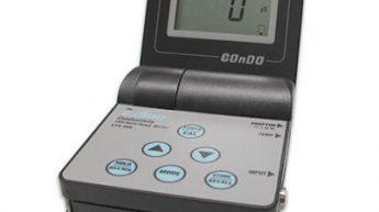 Máy đo độ mặn CTS-406