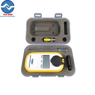 Máy đo độ ngọt – Gluco PDR-103 hãng Gondo