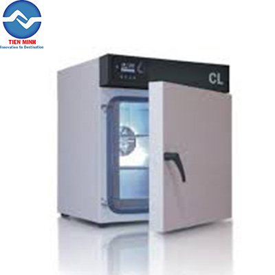 Tủ ấm CLN 53 STD hãng Pol-Eko