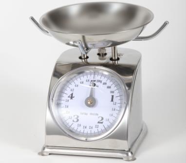 Cân đo khối lượng hạt